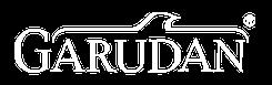 garudan.com.ua